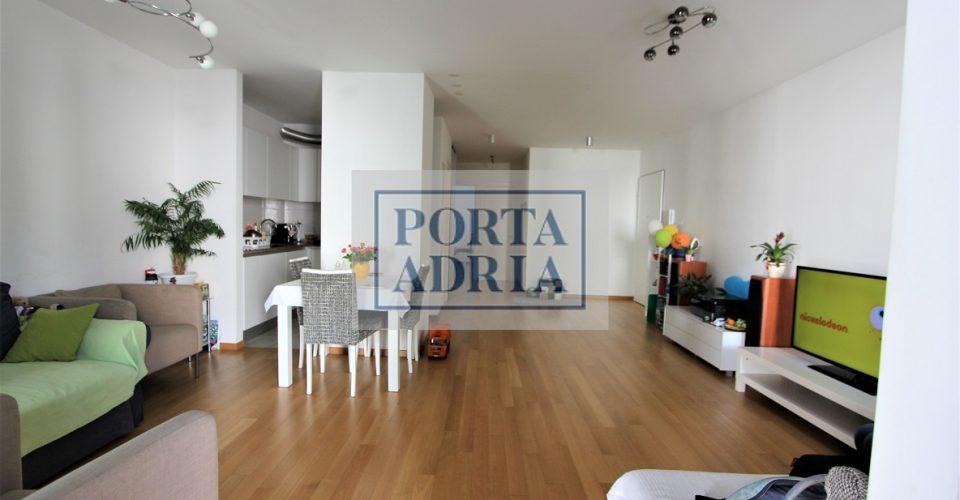 Spinut – 78 m2, dugoročni najam!